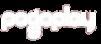 pogo-play-logo