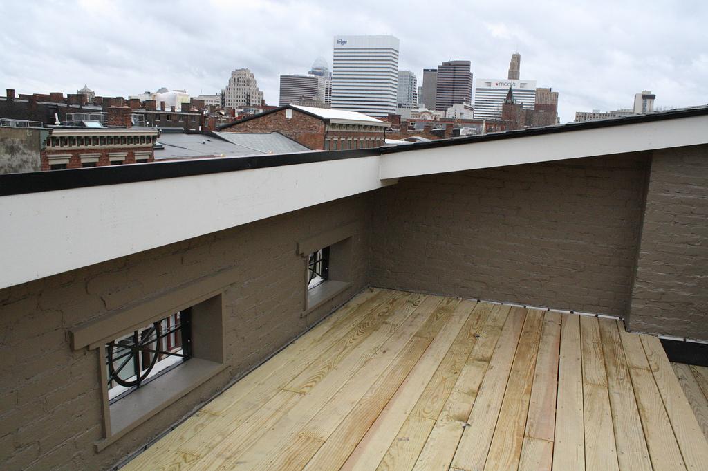 Graybach-Downtown-Cincinnati-Construction