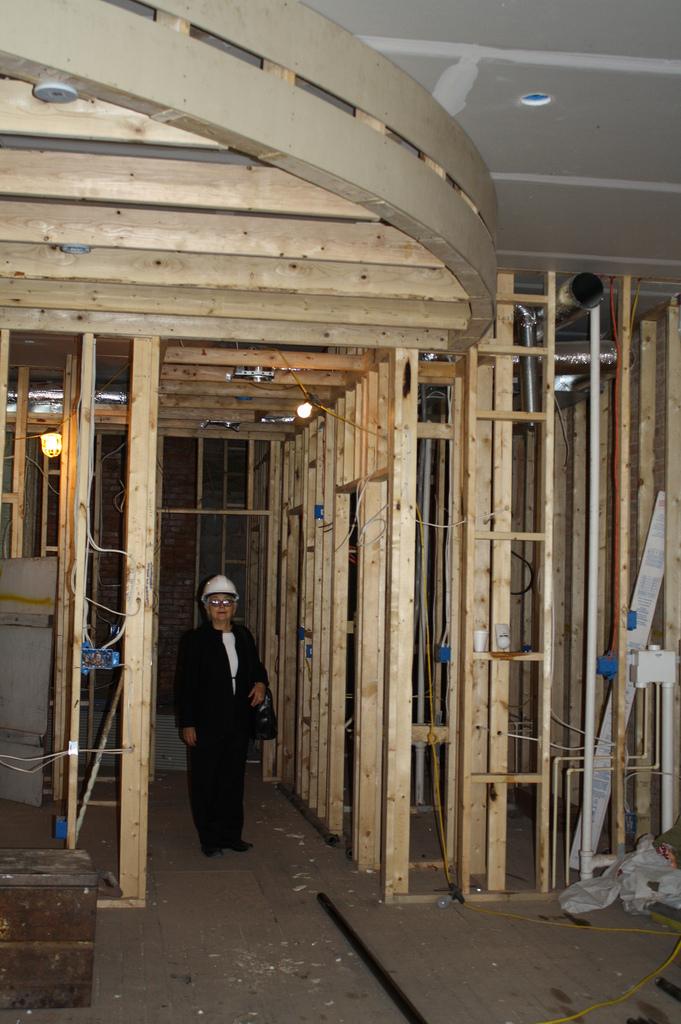Graybach-OTR-Bakery-Lofts-Construction