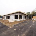 Graybach Construction: Maple Dale & Sycamore 1