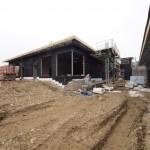 Graybach Construction: Maple Dale & Sycamore 2