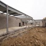 Graybach Construction: Maple Dale & Sycamore 3