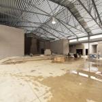 Graybach Construction: Maple Dale & Sycamore 4
