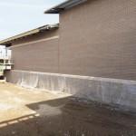 Graybach Construction: Maple Dale & Sycamore 6