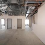 Graybach Construction: Maple Dale & Sycamore 7