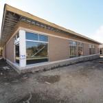 Graybach Construction: Maple Dale & Sycamore 9