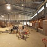 Graybach Construction: Maple Dale & Sycamore 10