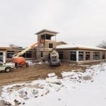 Graybach Construction: Maple Dale & Sycamore 11