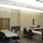 University of Cincinnati HPB Skills Lab 2