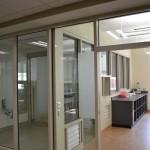 University of Cincinnati HPB Skills Lab 3