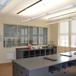 University of Cincinnati HPB Skills Lab 4