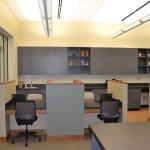 University of Cincinnati HPB Skills Lab 6