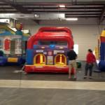 Graybach-Pogo-Children-Facility