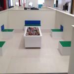 Graybach-Pogo-Play-Construction