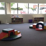 Pogo-Play-Commercial-Construction