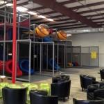 Pogo-Play-Entertainment-Center