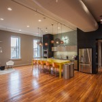 Graybach-Construction-Management-Cincinnati-Globe