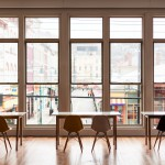 Graybach-Globe-Building-Renovation-Findlay-Market